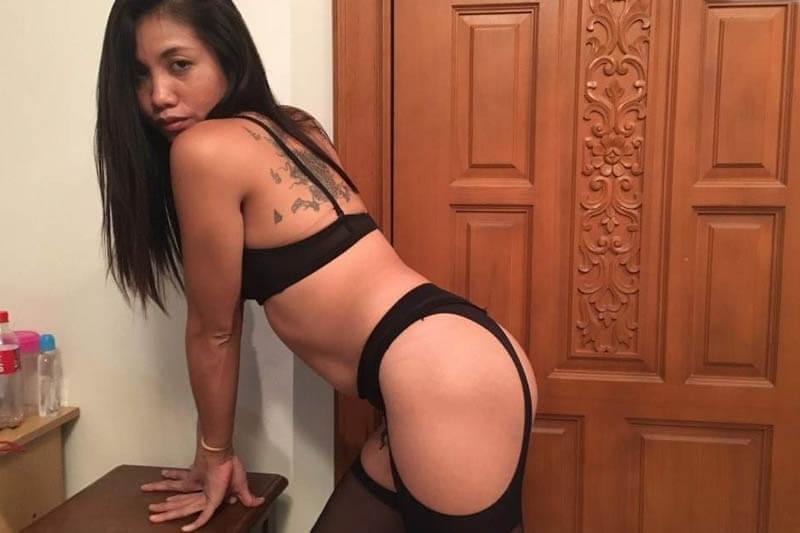 erotische thailänderinnen bieten heimliche sextreffen