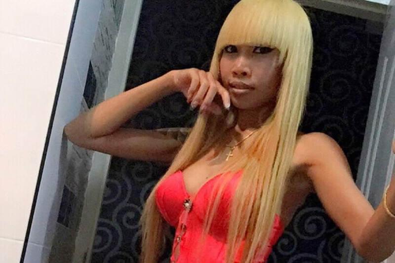 erotisches thaigirl sucht spendable männer bekanntschaften