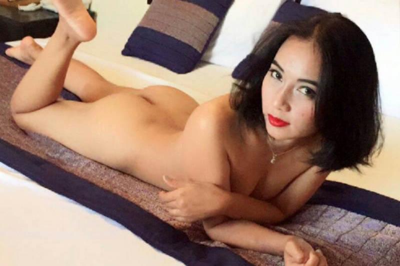 geile thaifrau sucht diskrete sexpartner