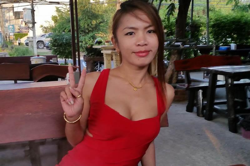junge single frauen aus thailand suchen private treffen