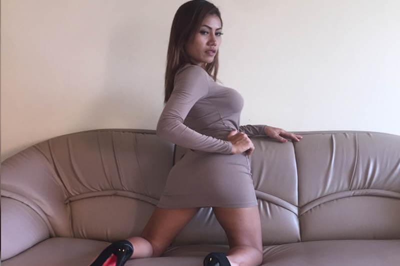 private sextreffs mit versaute luder aus thailand
