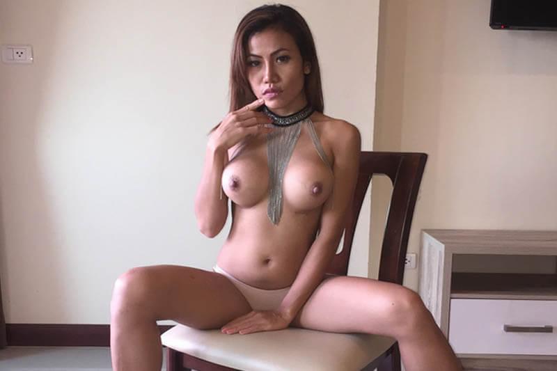 thai hobbyluder bietet private sextreffen